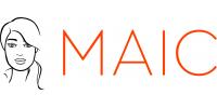 MLS: η φωνητική βοηθός Maic εφαρμογή για Android συσκευές