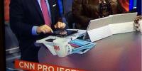 Τα Surface Pro έγιναν σταντ για iPad