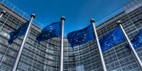 Ηγετικό ρόλο στην φορολόγηση των τεχνολογικών γιγάντων θέλει η Ευρωπαϊκή Ένωση