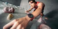 Ξεκίνησαν οι προπαραγγελίες για το Huawei Watch GT2e