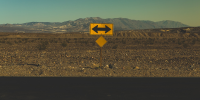 Κορυφαία στελέχη κάνουν προβλέψεις (και τι προβλέψεις) για το 2019