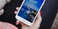 440 εκατομμύρια ευρώ 'σήκωσε' η Wolt
