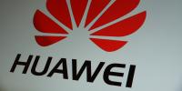 Τρίμηνη παράταση στις συναλλαγές των αμερικανικών εταιρειών με τη Huawei