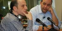 deasy podcast 56 - Γκουντ Φέλας