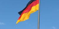Γερμανικό πρόστιμο εναντίον του μίσους
