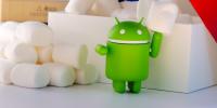 Google: θα υποστηρίξουμε τα αναδιπλούμενα smartphones