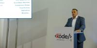 Πρωτοβουλία kode από την Κωτσόβολος