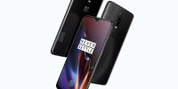 OnePlus 6T: με οθόνη 6,4 ιντσών και εντυπωσιακά χαρακτηριστικά