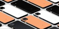 Google: παρουσίασε τα νέα smartphones Pixel 4 και Pixel 4 XL