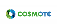 Cosmote: ανανέωση χρόνου ομιλίας σε καρτοκινητά μέσω PayPal