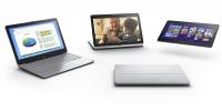 Sony Vaio Fit Multi-flip PC: μια «γραμμή» κάνει τη διαφορά