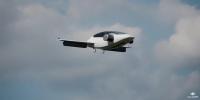 Εταιρεία ιπτάμενων ταξί εντάσσει στο δυναμικό της γνωστό σχεδιαστή αυτοκινήτων