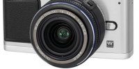 Sony και Samsung οι σωτήρες της Olympus;
