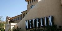 Netflix: ξεπέρασε τα 200 εκατομμύρια συνδρομητές