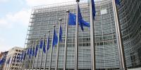 Πιέζει για την φορολόγηση της ψηφιακής οικονομίας η Ευρωπαϊκή Ένωση