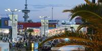 Digital Greece: το όραμα για την Ψηφιακή Ελλάδα αποκαλύπτεται στην 84η ΔΕΘ