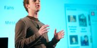 Facebook: κάναμε λάθη