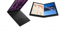 Lenovo X1 Nano: το ελαφρύτερο ThinkPad μέχρι σήμερα
