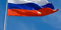 Ρωσική βοήθεια στη Huawei