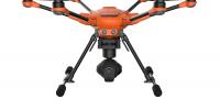 Επίσημα στην Ελλάδα τα camera drones Υuneec