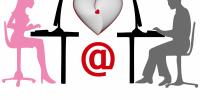 Πρόσεχε τι μοιράζεσαι στις υπηρεσίες online dating