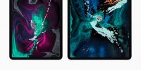 Νέα iPad Pro από την Apple