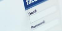 Ανακοίνωση της αστυνομίας για τον ιό στο Facebook