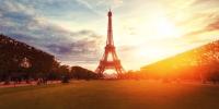 To Facebook θα πληρώσει φόρο στη Γαλλία