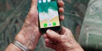 Στα Τρίκαλα έχουν τηλεφροντίδα