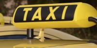 Πήγαινε με εκεί που πάνε και οι άλλοι ταξι-Beat