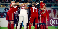 Εσύ που θα δεις τις μεγάλες μάχες των Ολυμπιακού και ΠΑΟΚ στο UEFA Europa League;