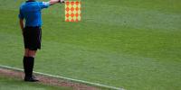 Ποδόσφαιρο: από το VAR στο AI για τo οφσάιντ