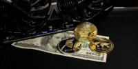 Σφίγει τον κλοιό στα κρυπτονομίσματα η βρετανική επιτροπή Κεφαλαιαγοράς