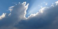 Πιο πολύ cloud για την Google