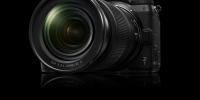 Nikon: cashback προσφορά για αγορά φωτογραφικών μηχανών και φακών της σειράς Ζ