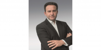 Ο Γιάννης Σύρρος, νέος Πρόεδρος του Παγκοσμίου Συνδέσμου Πληροφορικής και Υπηρεσιών Τεχνολογίας (WITSA)