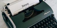 Ένα δισ. σε εκδότες για το περιεχόμενό τους δίνει η Google