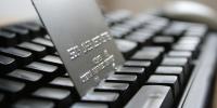 Αύξηση 17% στις online αγορές εισιτηρίων το φετινό καλοκαίρι