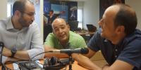 deasy podcast 60 - Γκουντ Φέλας
