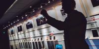 Huawei: με ή χωρίς Google Apps η σειρά Mate 30 παρουσιάζεται στις 19 Σεπτεμβρίου