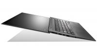 Νέα προϊόντα από τη Lenovo