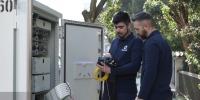 Αναπτύσσεται το δίκτυο Cosmote Fiber στη Θεσσαλονίκη