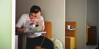 Kaspersky: προσοχή σε phishing emails που εμφανίζουν ως αποστολέα μεγάλη ελληνική τράπεζα