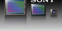 Αισθητήρα ανάλυσης 48MP για smartphones ανακοίνωσε η Sony