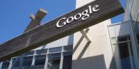 Εφαρμογή της Google, αποκλειστικά για την Κίνα