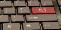 Plushost.gr: webinar για το ecommerce με θέμα «Εγκατάλειψη καλαθιού: λύσεις και συμβουλές για άμεσα κέρδη»