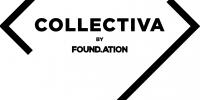 "1o διεθνές διήμερο Συνέδριο & Φεστιβάλ ""Collectiva"" από το Found.ation"