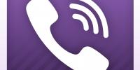 900 εκατομμύρια για το Viber
