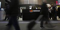 Η Mastercard αυξάνει το όριο ανέπαφων συναλλαγών σε 29 χώρες
