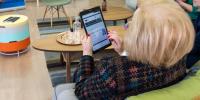 Νέα τμήματα για το δωρεάν πρόγραμμα «Τεχνολογία για Όλους» της Cosmote